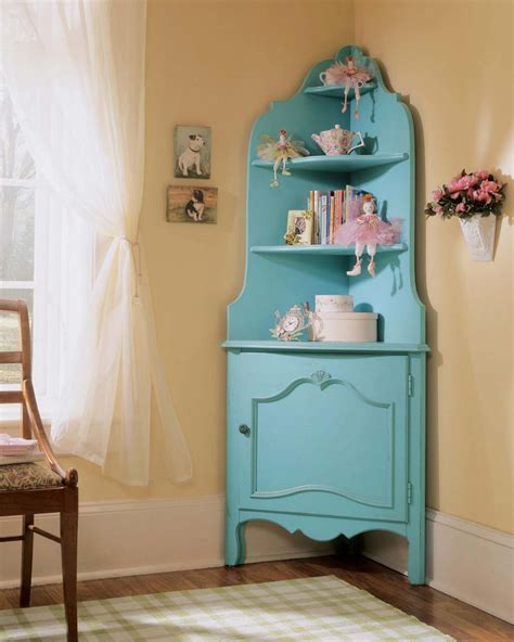whimsical bedrooms for toddlers hgtv colorful kids room design hgtv