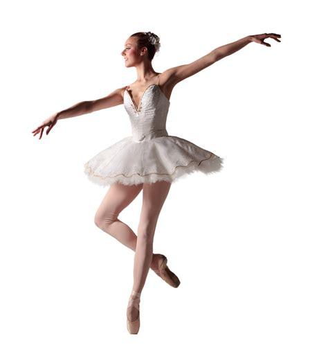 ballerina background ballerina png hd transparent ballerina hd png images