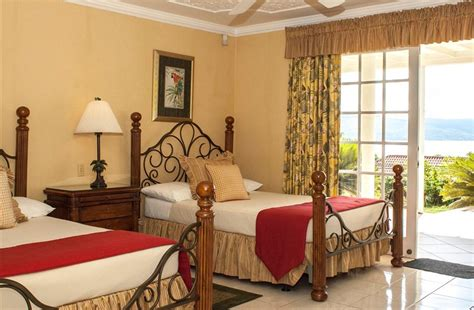 Bed And Breakfast by Polkerris Bed And Breakfast In Montego Bay Jamaica B B
