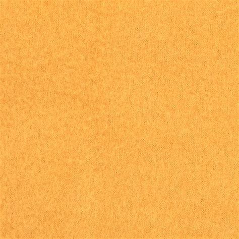 warm yellow fabric merchants warm winter fleece solid mustard yellow