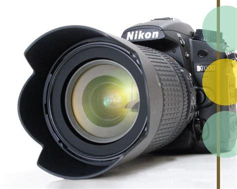 dslr workflow dslr workflow tips a pro s eye view videomaker