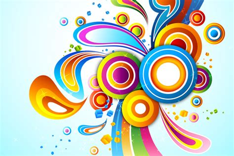 free design graphic images vector graphics mahara
