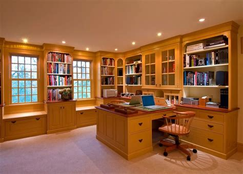two person office layout what a great home office for two people home design