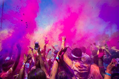 holi color festival wyndham holi festival of colours 2017 melbourne