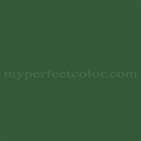 what color matches green wattyl ind3 dark green match paint colors myperfectcolor