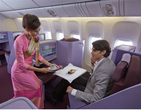 cheap bangkok business  class flights jetsetzcom