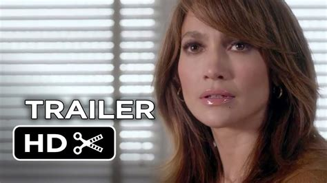 Trailer For The Boy Next Door the boy next door trailer starring