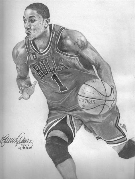 Traditional Pencil 17 best images about pro sports on