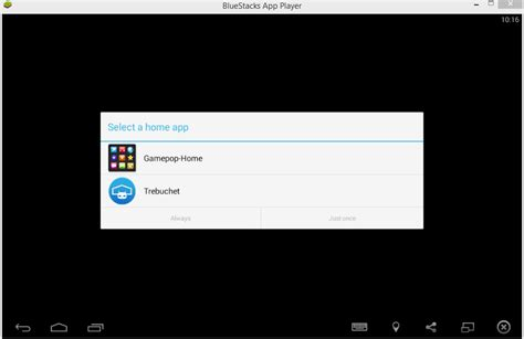 bluestacks onhax how to make bluestacks rooted using bs easy guide on hax