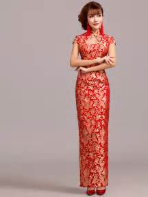 Modern Chinese New Year Dress » Ideas Home Design