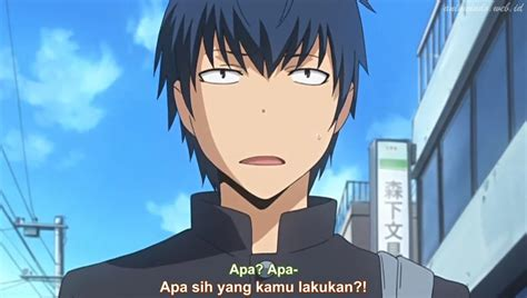 anime action comedy terbaik 10 top list anime romance comedy terbaik forum anime