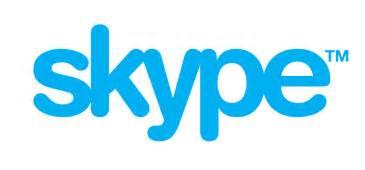 Best Resume Microsoft Word by Skype Logo Reversed Stories