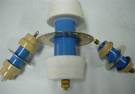 vishay capacitors audio vishay draloric equivalent capacitors vishay draloric equivalent capacitors
