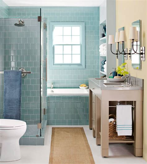 Better Homes And Gardens Bathroom Ideas by Web Luxo Casa Decora 231 227 O Novas Ideias Para Decorar O