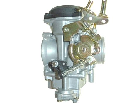 harley davidson carburetor diagram harley davidson cv carburetor diagram get free image