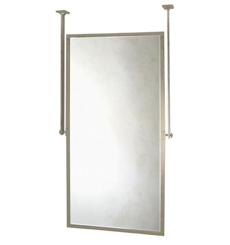 Bathroom Mirrors To Ceiling With Luxury Photos Eyagci Com