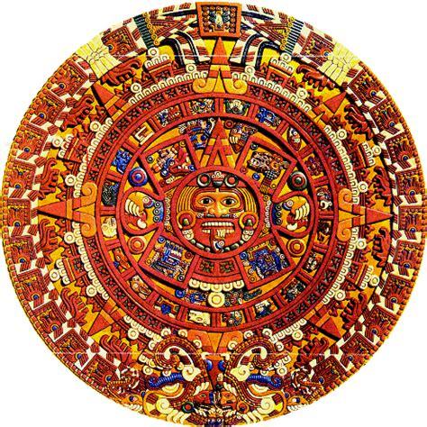 Imagenes Calendario Azteca | imagenes del calendario azteca original imagui