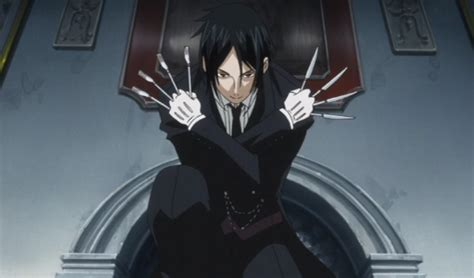 dramafire black episode 2 black butler episode 2 black butler image 25064399