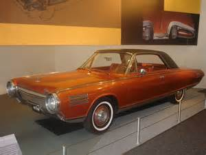 Chrysler Turbine Engine For Sale Chrysler Turbine Car