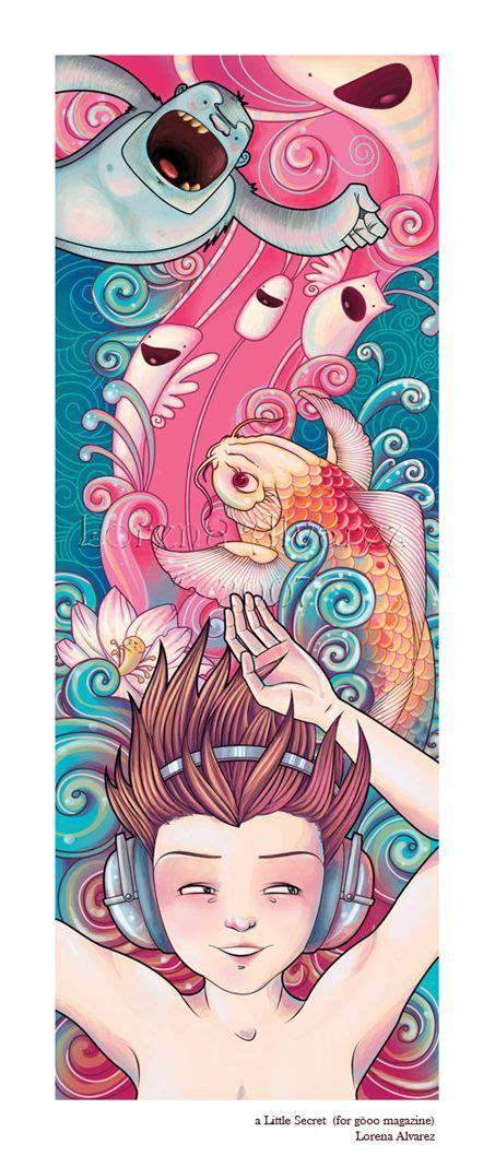 lorena alvarez 16 best images about lorena alvarez gomez on pinterest