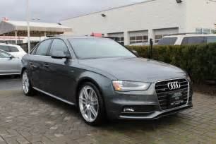 audi a4 2013 s line wallpaper anh photo