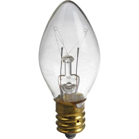 Light Bulb Ls by Light Bulbs For Ls 28 Images Litetronics 60w 6 000 Hours From Appliances To