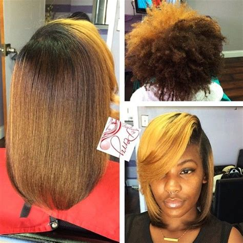 discount haircuts on tuesday 4233 best images about natural hair boutique on pinterest