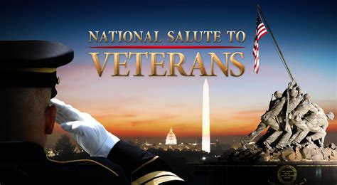 free wallpaper veterans day veterans day wallpapers hd download