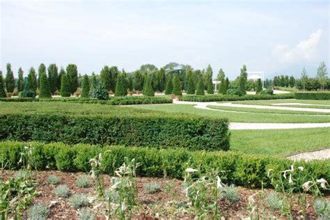 giardini della reggia di venaria giardini della reggia di venaria parco giardino