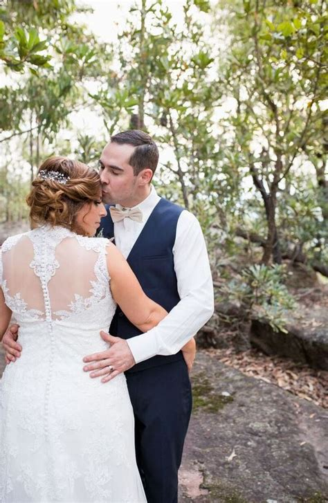 Wedding Hair And Makeup Wollongong by Just Gorgeous Designs Hair Makeup Hair And Makeup
