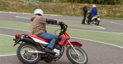 Motorrad Fahren Mit B Führerschein by Motorrad News Eu F 252 Hrerschein 2013 Code B 111 Alle