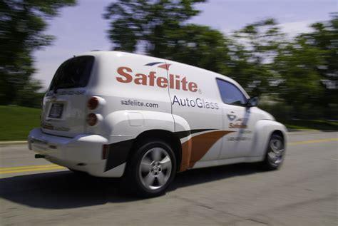 service locations safelite auto glass