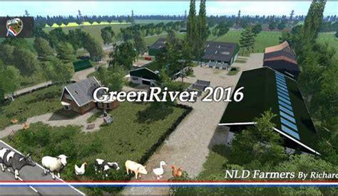 river of goods ls ls novinky cz