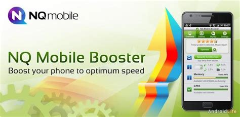 nq android booster apk nq android booster для андроид скачать программы на android 187 androidlife ru