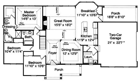 briarwood homes floor plans 28 images briarwood fuller