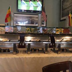 Rahel Ethiopian Vegan Cuisine 271 Photos 507 Reviews Vegan Buffet Los Angeles