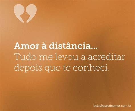 imágenes de amor a distancia amor a distancia quotes www imgkid com the image kid