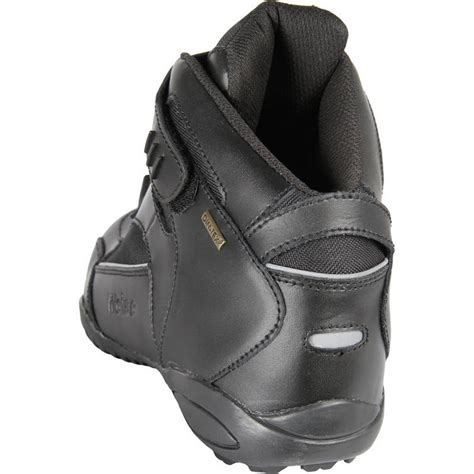 best short motorcycle boots weise urban short motorcycle boots clearance best short