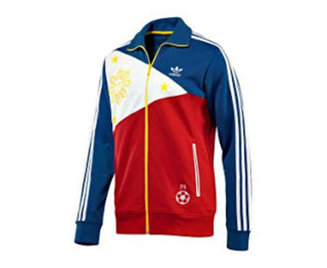 jacket design in philippines filipino bum adidas philippines track tops jackets
