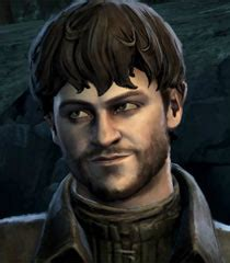 game of thrones voice actor voice of ramsay snow game of thrones behind the voice
