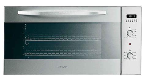 Oven Ariston cheap ariston 90cm luce maxi oven harvey norman au