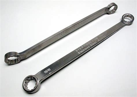 the wrench types of open end wrenches www pixshark com images