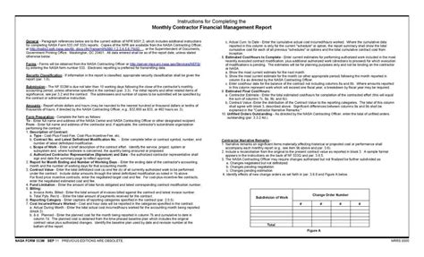 printable version p87 form npr 9501 2e appendixb