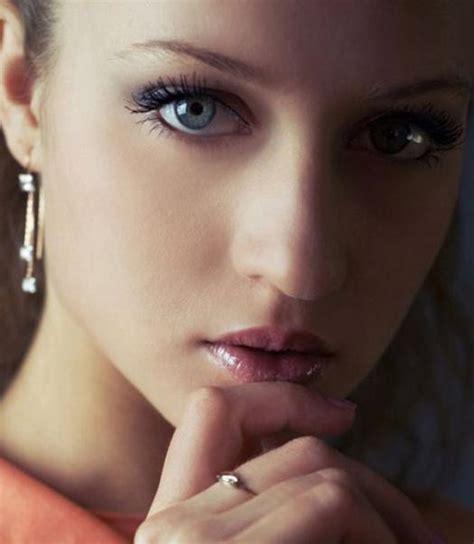 imagenes ojos hermosos mujeres ojos hermosos marcianos