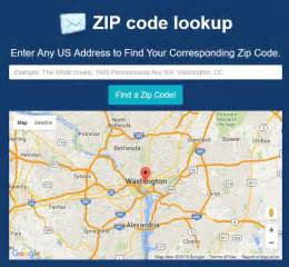 us postal map by zip code 1000 ideas about zip code on vintage box