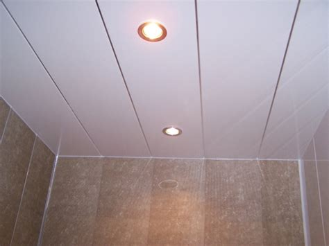 bathroom ceiling panels waterproof pvc wall panels pvc ceiling panels for