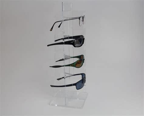 Kunststoff Tempern Lackieren by Brillenhalter Polymehr