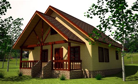 two bed room house two bedroom earthbag house plans