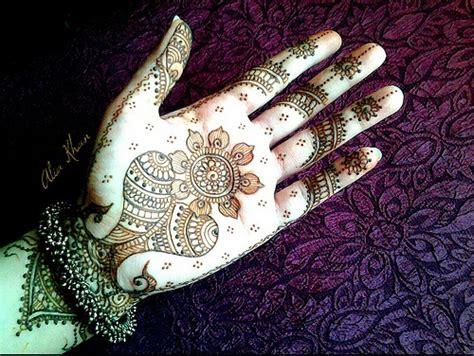 17 best images about mehandi 17 best images about mehandi desings on henna