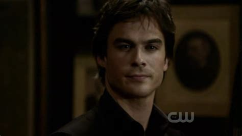 Damon Salvatore Hairstyle by 15 Things You Most Likely Didn T About Damon